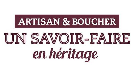 Artisan & Boucher – un savoir-faire en héritage