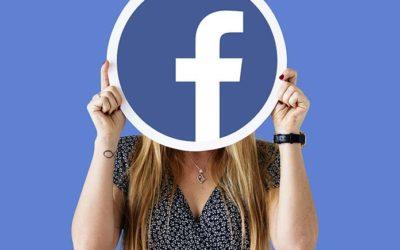 Pourquoi utiliser un pixel Facebook ?