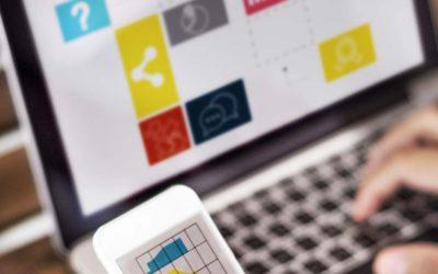 Pourquoi intégrer la vidéo dans sa stratégie web marketing ?