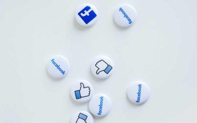 5 termes à connaître pour se lancer dans la publicité Facebook