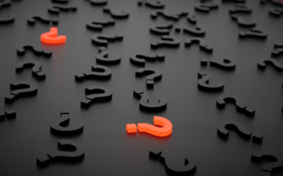 Pourquoi faut-il intégrer une FAQ dans votre site ?