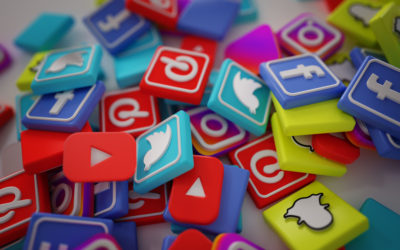 En tant qu'entreprise, quels sont les avantages à communiquer sur les réseaux sociaux ?