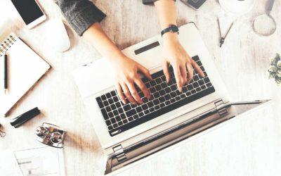Comment rédiger des contenus web de qualité ?