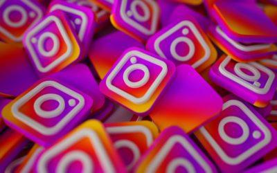 En tant qu'entreprise, comment développer sa présence sur Instagram ?