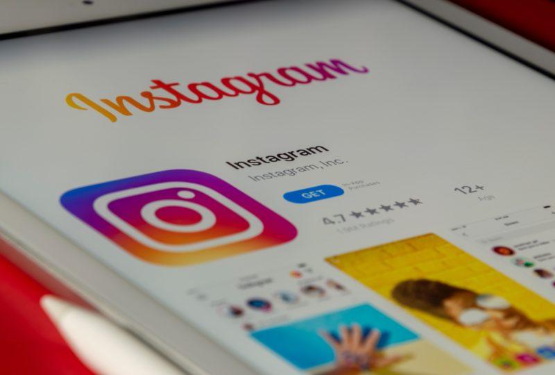 Pourquoi faire de la publicité sur Instagram ?