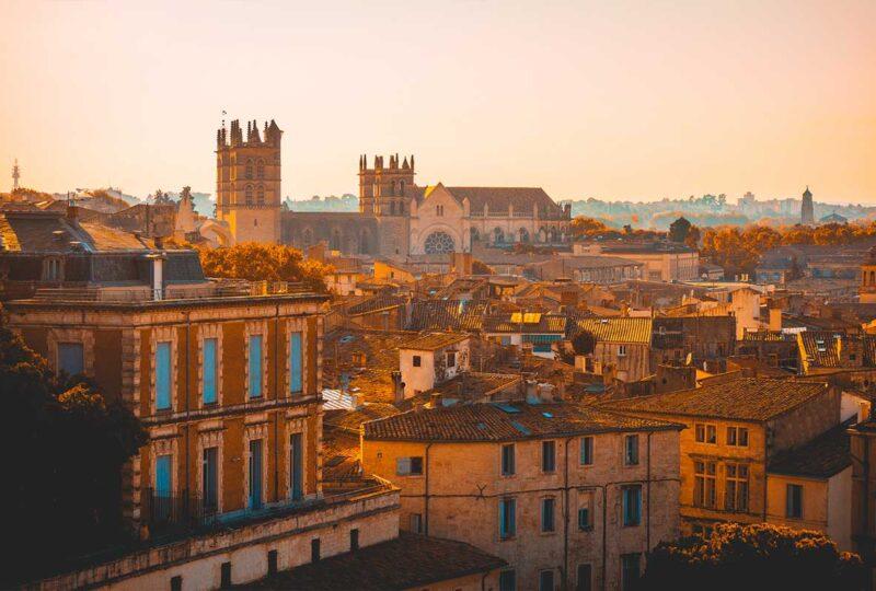 Choisir une agence web pour la création de son site à Montpellier