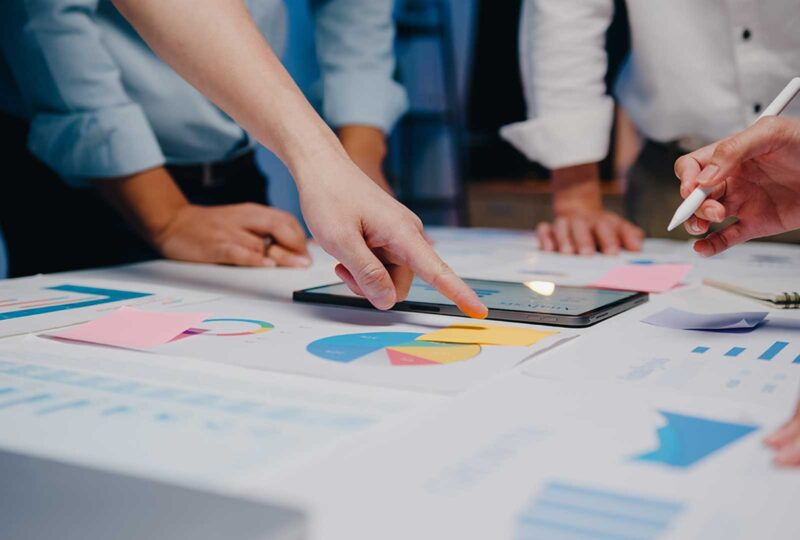 Inbound Marketing : quels avantages pour votre entreprise ?
