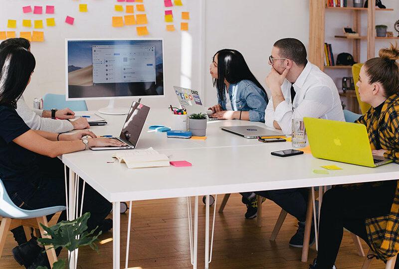 Le storytelling : une force pour votre stratégie de marketing digital